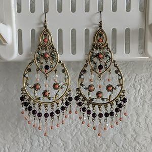 Neiman Marcus Jewelry - Earrings